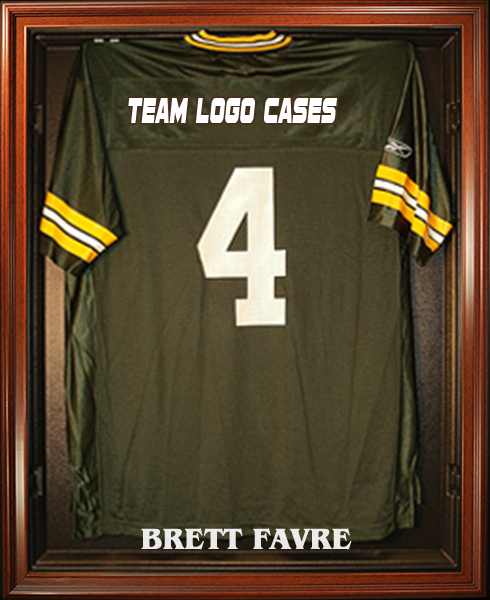 Football Jersey Display Case 840561fcb